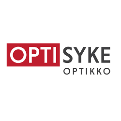 Optisyke Optikko